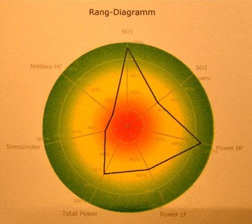 rangdiagramm1