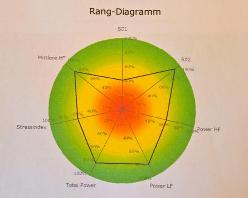 rangdiagramm3