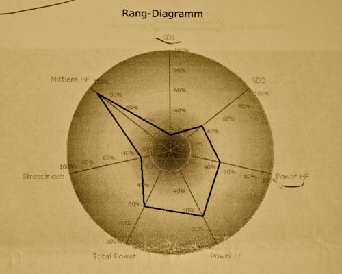 rangdiagramm4