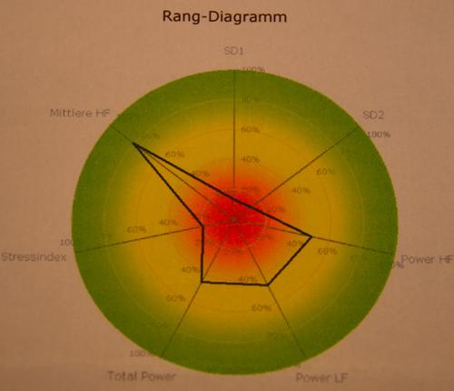 rangdiagramm5